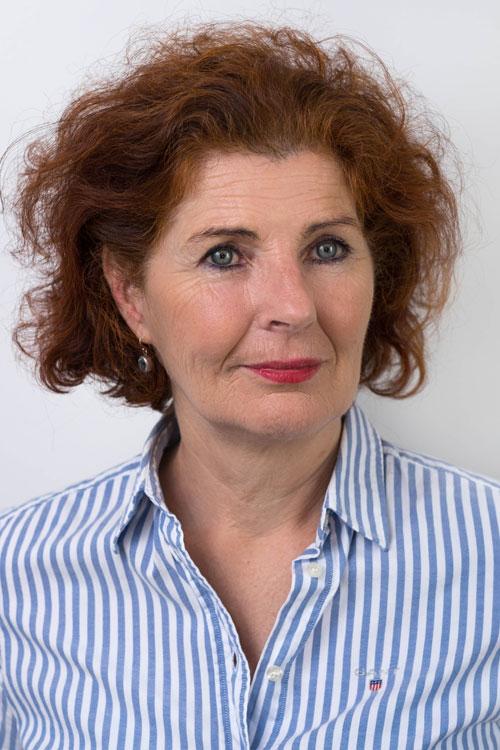 Petra Wirth