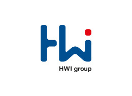HWI Group